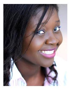 Client testimonial - Digital Marketing agency Accra - Focus PPC