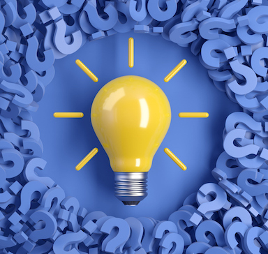 Ideas and Strategy - Digital Marketing agency Accra - Focus PPC