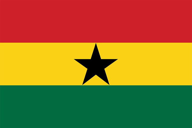 Ghana office - Digital Marketing agency - Focus PPC