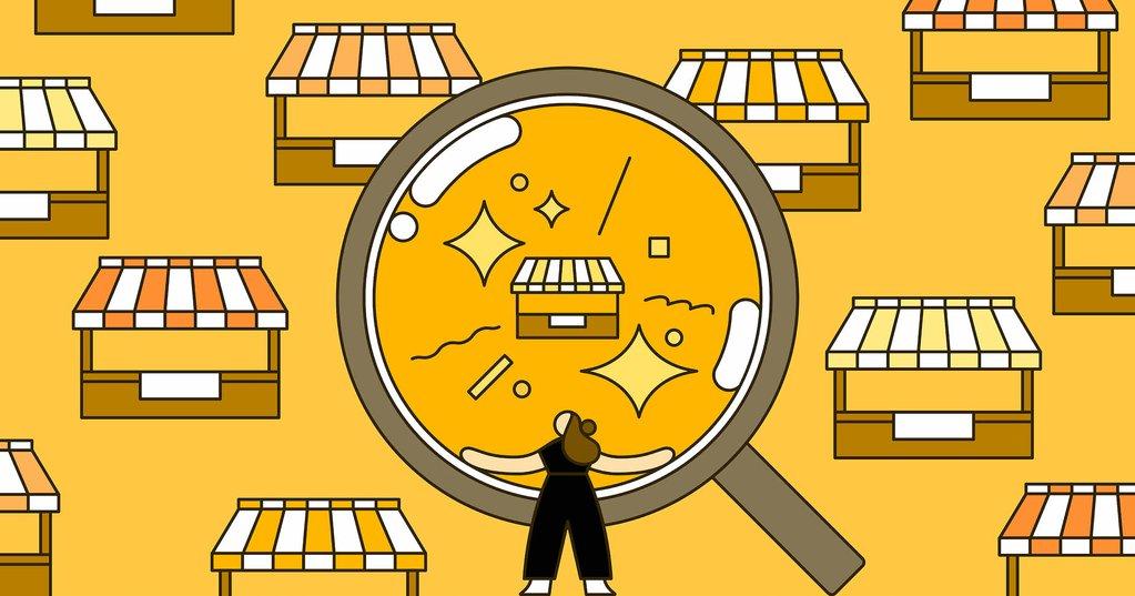 Niche Market Focus PPC Online Marketing Agency