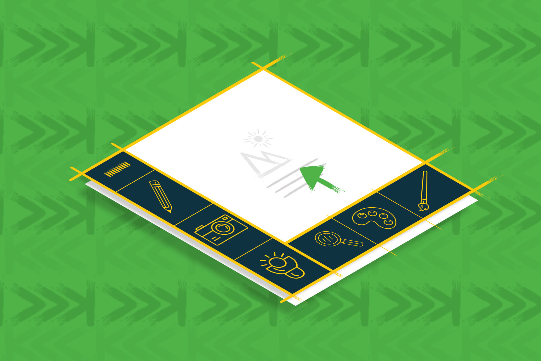 Facebook Blog - Digital Marketing agency Accra - Focus PPC