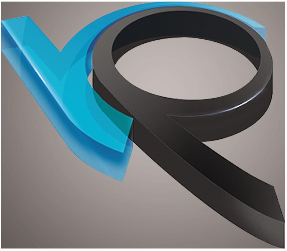 Hamill Pools Logo