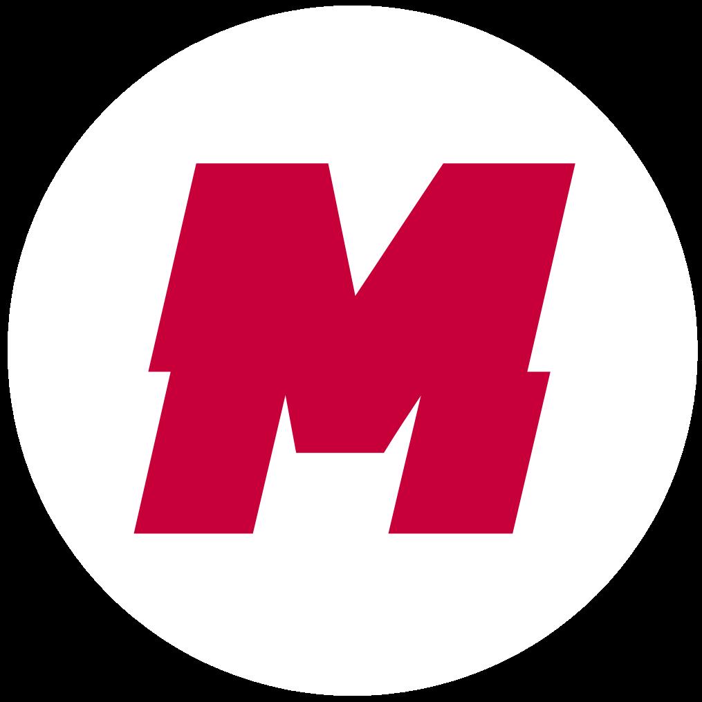 McGinnis Made | Web Design & SEO | Columbus, OH