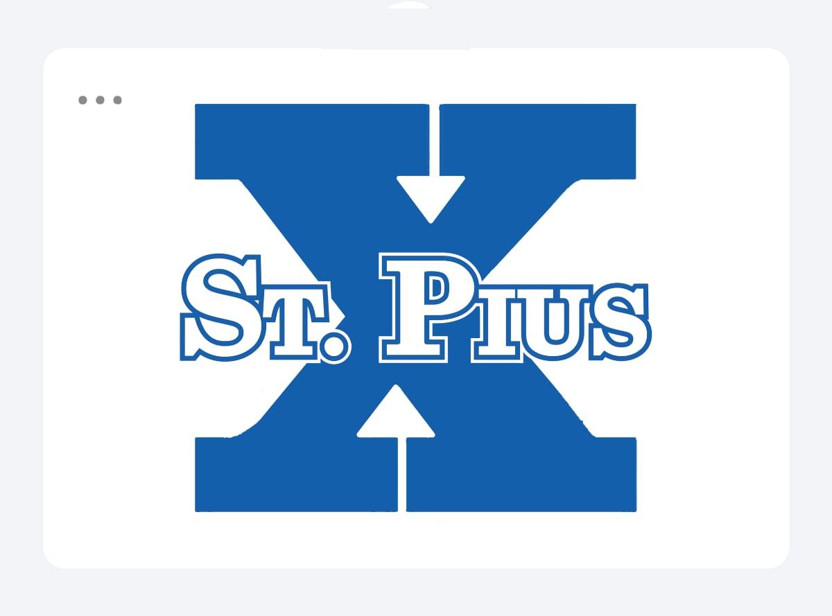 McGinnis Made | Web Design | Columbus and Steubenville Ohio