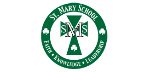 Saint Mary School | Lancaster, OH