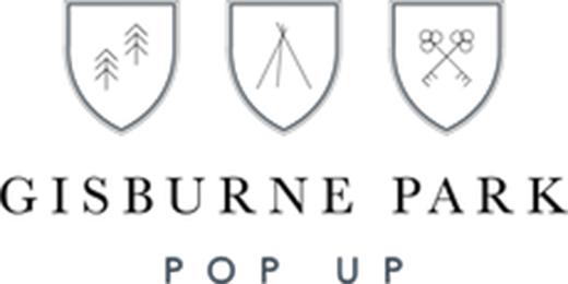 Gisburne Park logo
