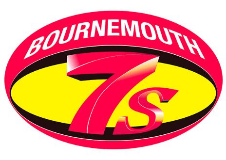 Bournemouth 7s logo