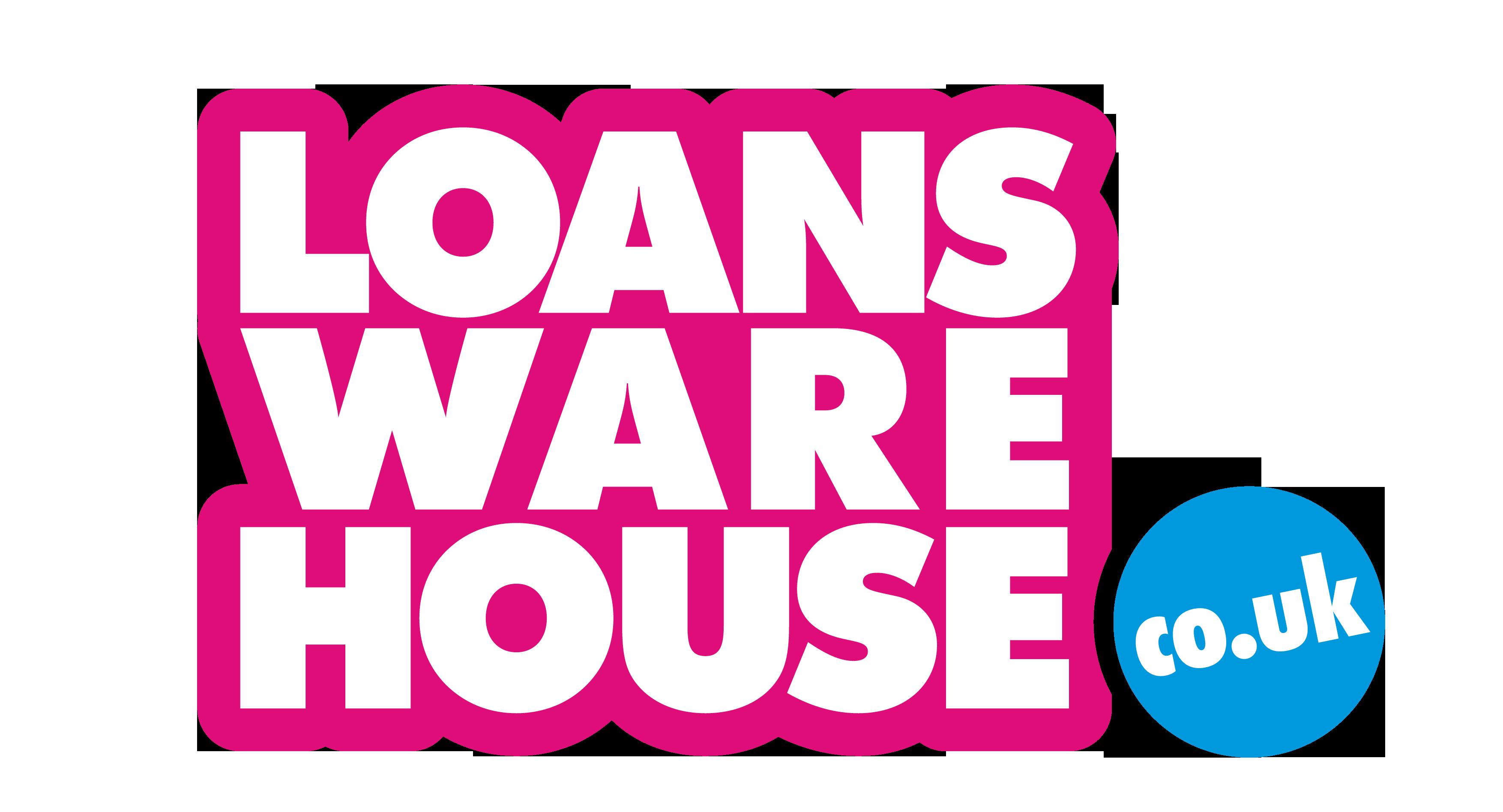 Loans Warehouse company logo