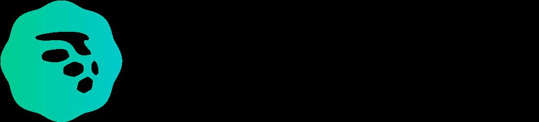 Money Lion logo
