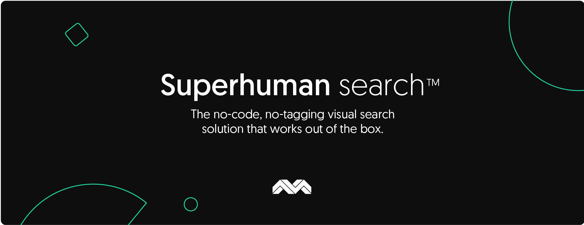 Visual search solution with no tags needed | Mobius Labs