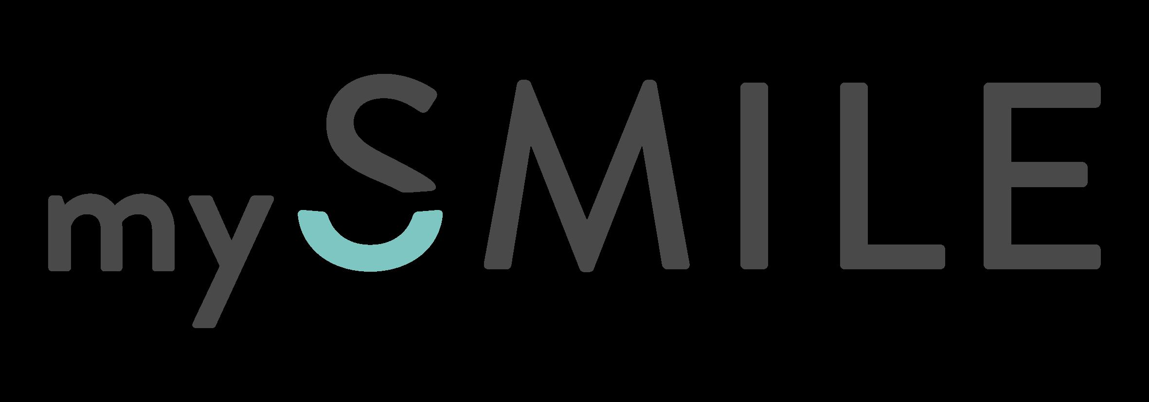 Link zur Webseite von mySmile