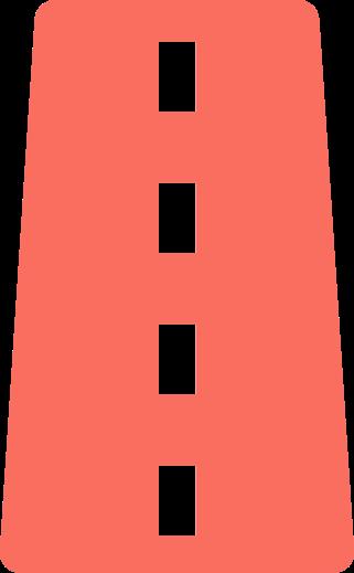 icon miles