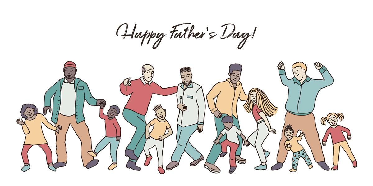 Ką dovanoti Tėvo dienos proga