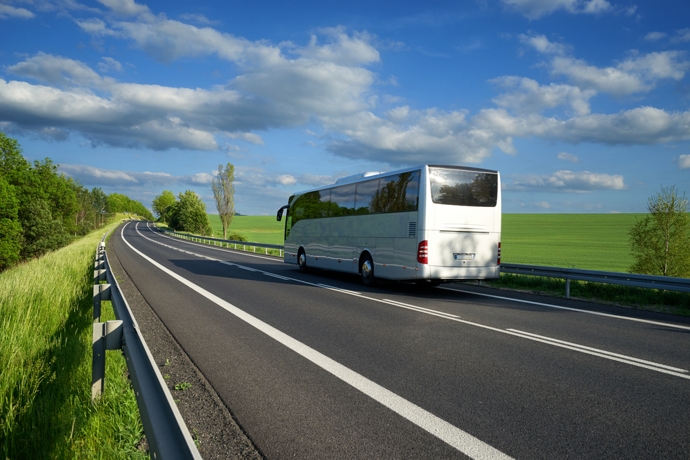 95 kodas autobusas
