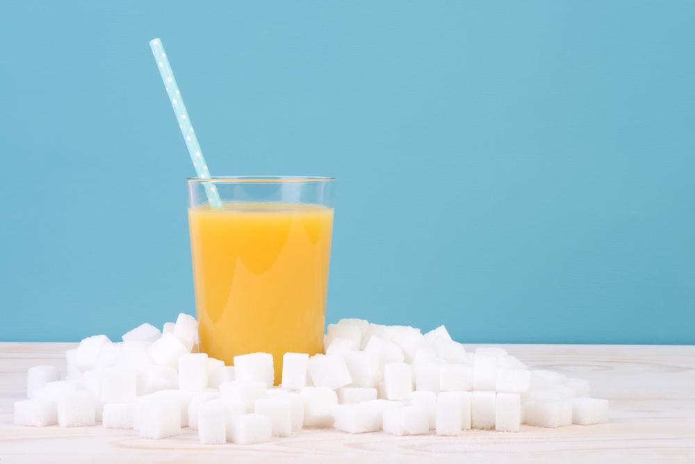 Sultyse taip pat daug cukraus