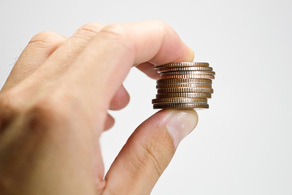 Asmens pareigos bankroto metu