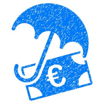 Garantinis fondas logo