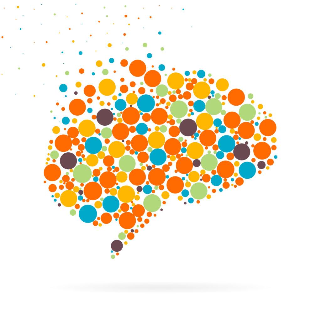 Kas yra emocinis intelektas