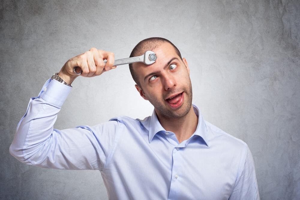 Ką reikia žinoti apie asmens neveiksnumą