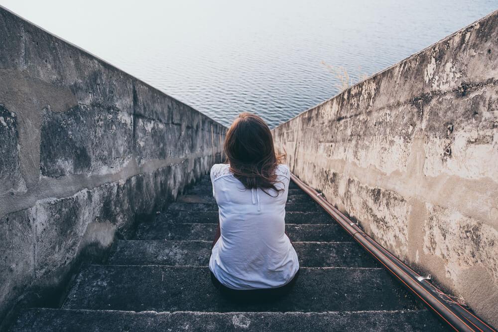 Kokios baimės aplanko dažniausiai, pildant paraišką paskolai gauti