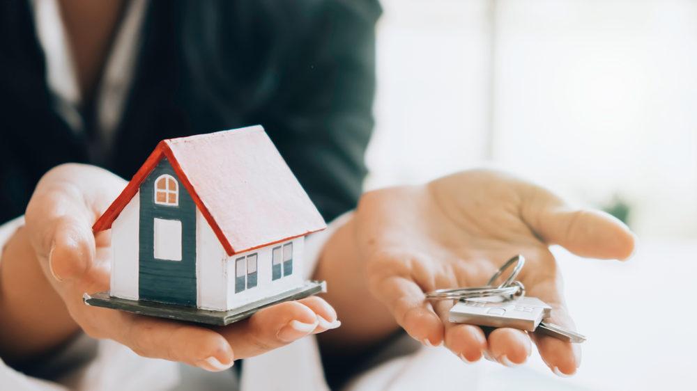 Kiek iš tikrųjų kainuoja būsto paskola?