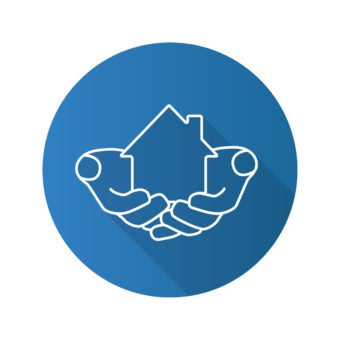 Hipoteka – pagrindinė informacija