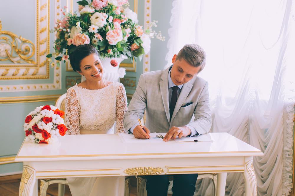 Vedybinės sutarties paskirtis