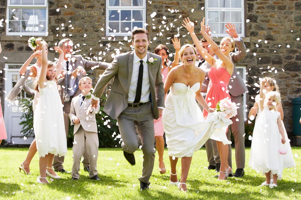 Vedybų sutartis ir vaikai