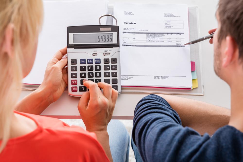 Finansinės asmenybės tipas – planuotojai
