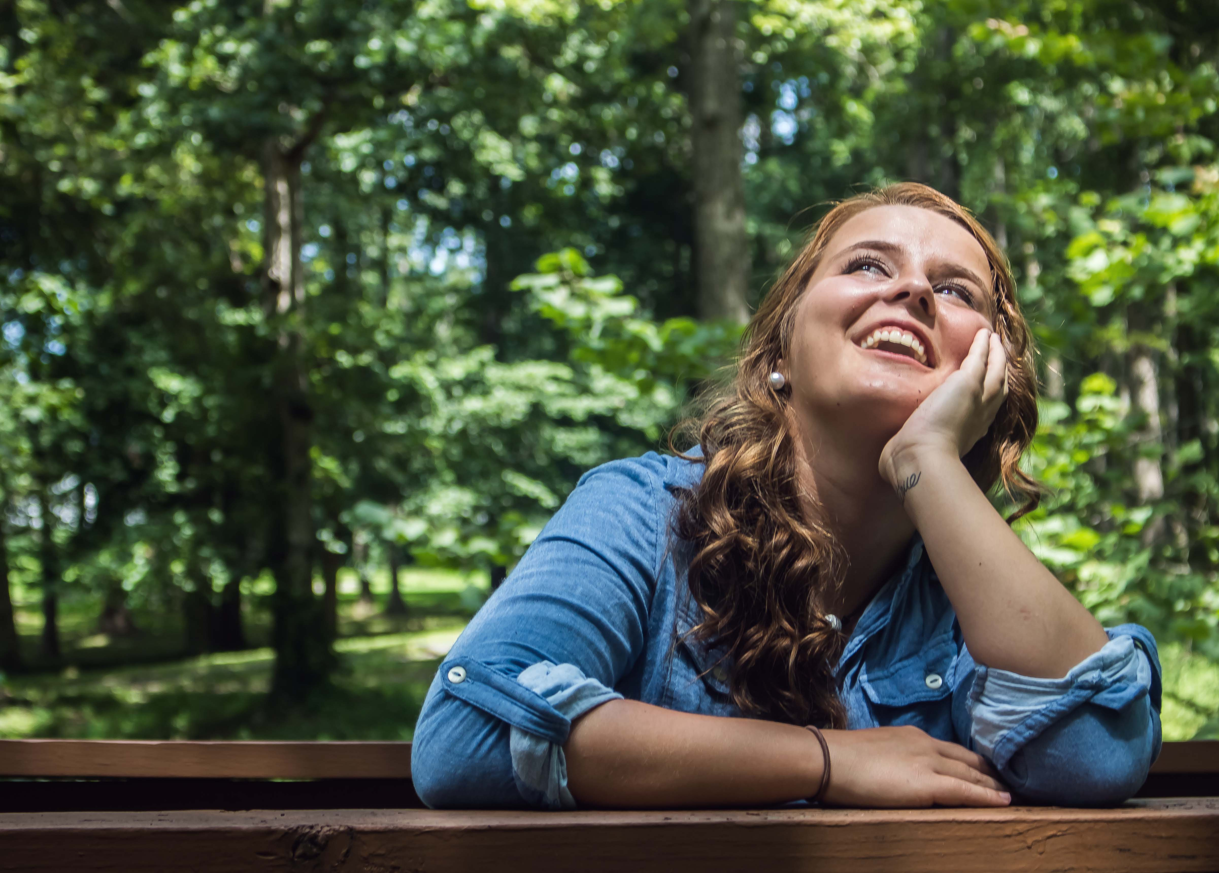 Tapingas - emocijų valdymo įrankis