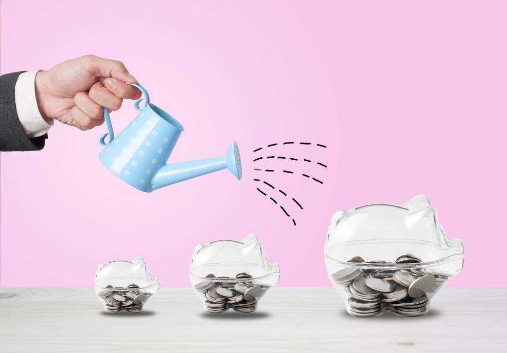 Alternatyvūs pensijų kaupimo būdai