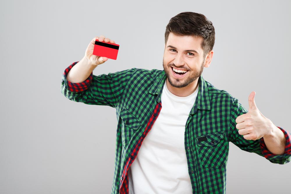 Rekomenduojama pasilikti tik vieną kortelę