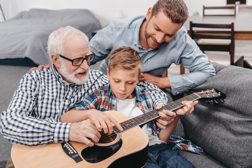 Dažnai tėvai pasirenka už vaikus
