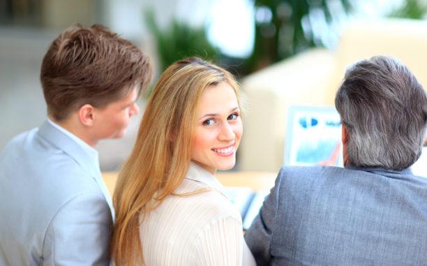 Kaip efektyviai teikti grįžtamąjį ryšį darbuotojams