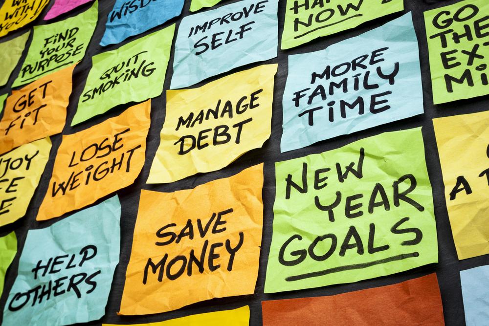 Kaip taupyti pinigus, skirtinguose karjeros etapuose