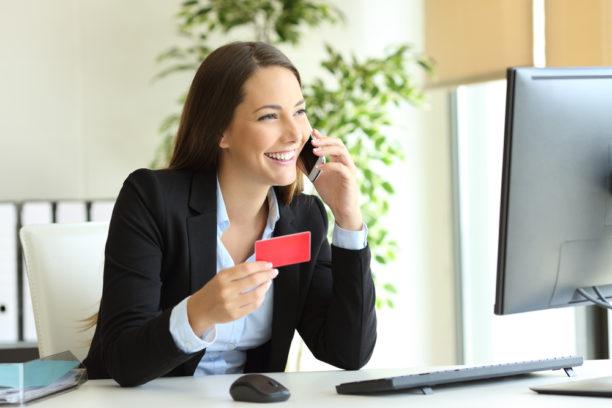 Kaip įvertinti ar pasirinkta kreditų bendrovė yra patikima