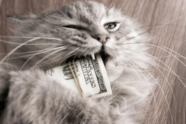 Paskolų refinansavimas – ar visada tai yra naudinga?