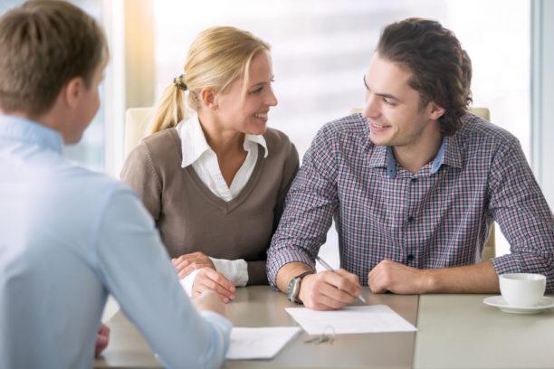 Patarimai, kuriais naudojasi atsakingi paskolos gavėjai