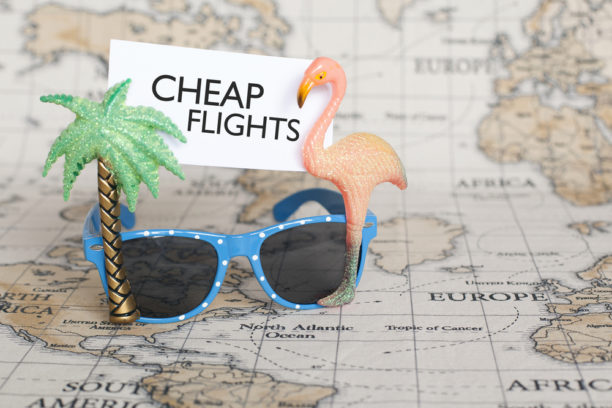 Taupios kelionės – kaip keliauti neišleidžiant daug pinigų