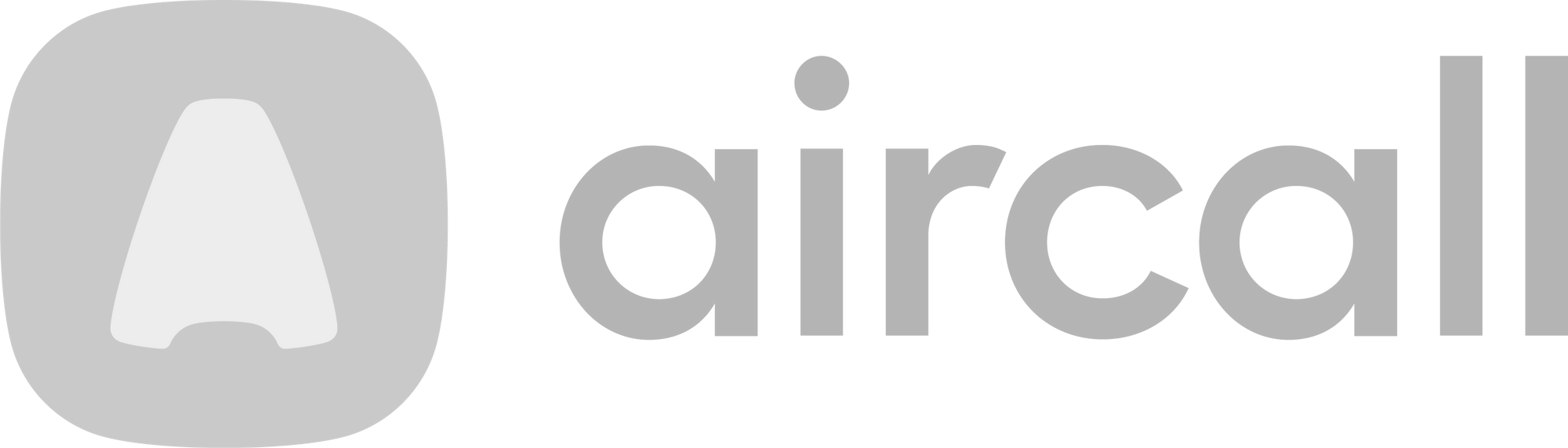 Aircall integration connector and plugin