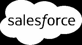 Salesforce integration through API
