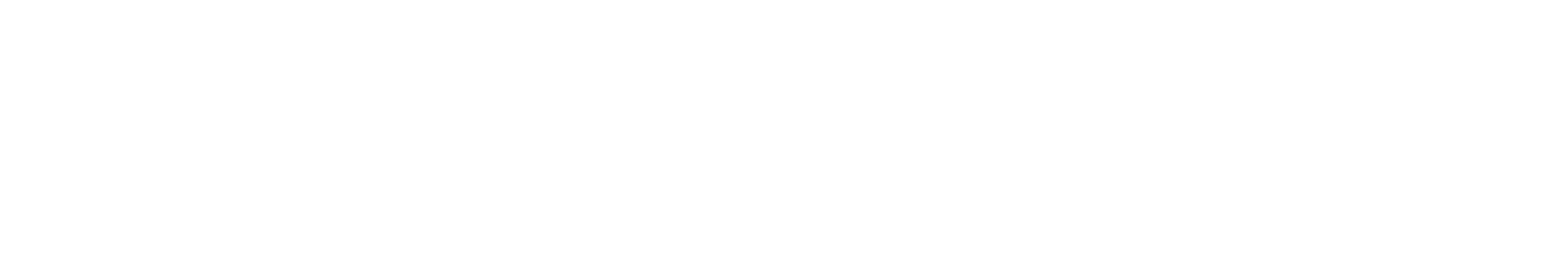 MaximaVida