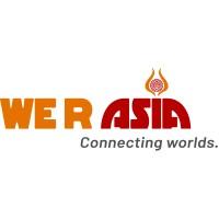 We R Asia