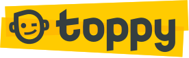 Toppy