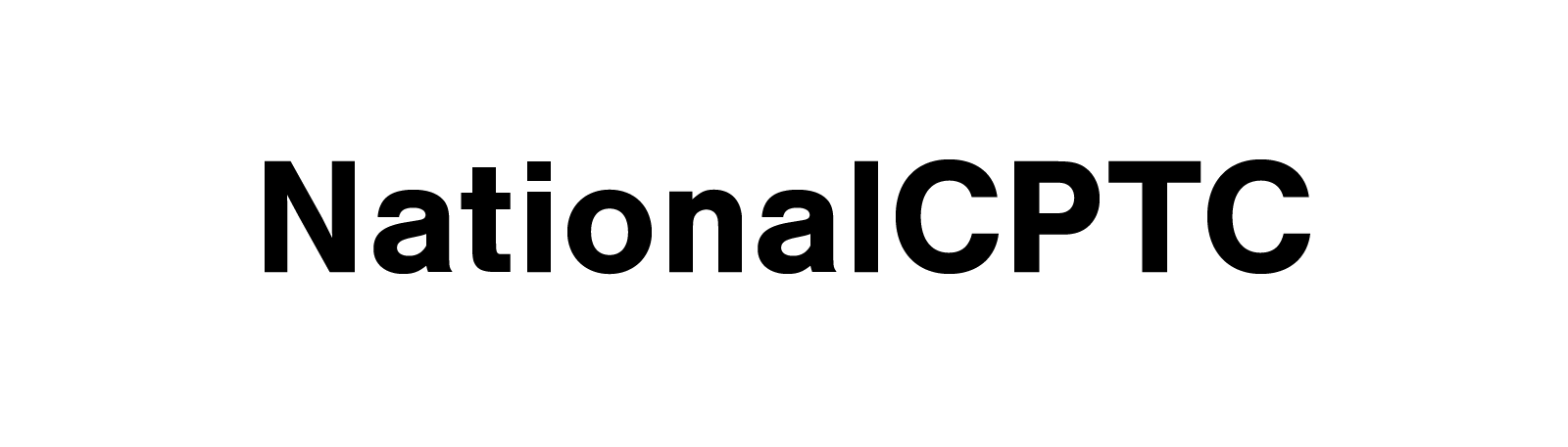 NationalCPTC Logo.png