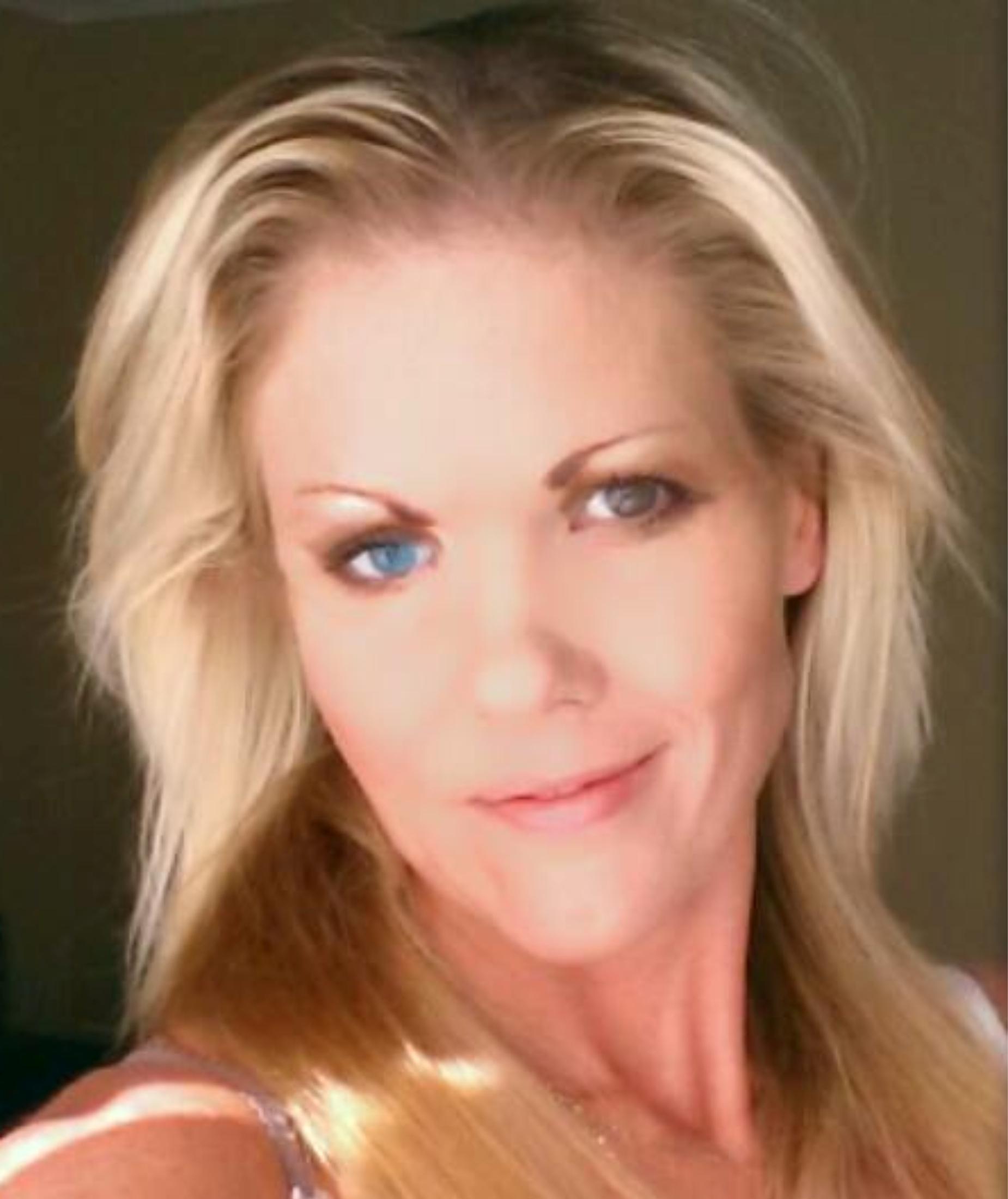 Doctor Chelsea Kruger