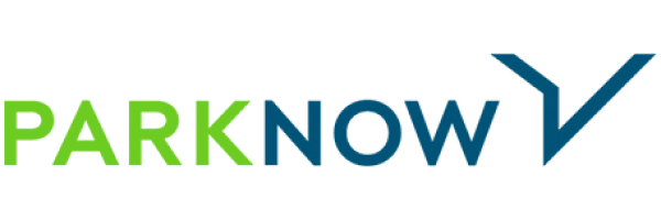 ParkNow Logo