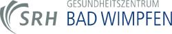 Bad Wimpfen Logo