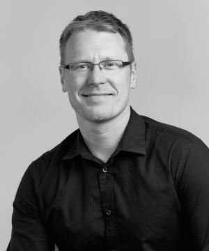 Max Fiebiger