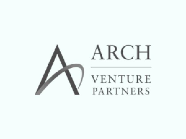 Arch Ventures